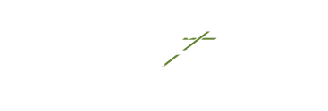 Gathering Church footer logo